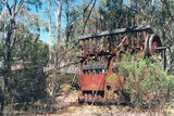 Picture relating to Valentine Mine - titled 'Valentine Mine'
