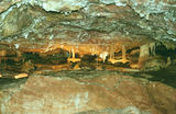 Picture relating to Ngilgi Cave - titled 'Ngilgi Cave'