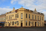 Picture relating to Casterton - titled 'Casterton'