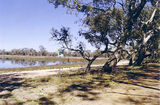 Picture relating to Lake Meran - titled 'Lake Meran'