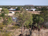 Picture relating to Cloncurry - titled 'Cloncurry'