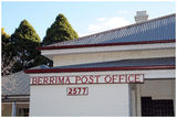 Picture of / about 'Berrima' New South Wales - Berrima - NSW