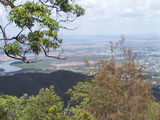 Picture of / about 'Townsville' Queensland - Rockhampton