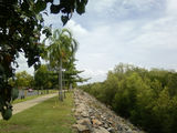 Picture of / about 'Bayview' the Northern Territory - Bayview
