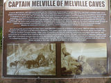 Picture of / about 'Melville Caves' Victoria - Melville Caves