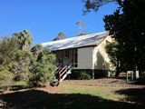 Picture of / about 'Coulson' Queensland - Coulson - old State School
