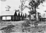 Picture of / about 'Mount Garnet' Queensland - Mount Garnet, Queensland, ca. 1900