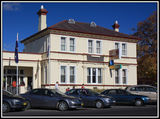 Picture relating to Bombala - titled 'Bombala'