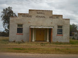 Picture of / about 'Rudall' South Australia - Rudall