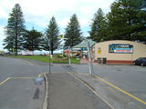 Picture of / about 'Victor Harbor' South Australia - Victor Harbor