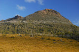 Picture relating to McKays Peak - titled 'McKays Peak'