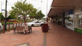 Picture of / about 'Quirindi' New South Wales - Quirindi 2