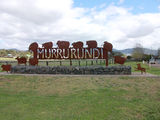 Picture relating to Murrurundi - titled 'Murrurundi'