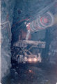 Picture of / about 'Starra 251 Mine' Queensland - Starra 251 Mine