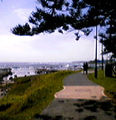 Picture relating to Shellharbour - titled 'Shellharbour beachside public walk'