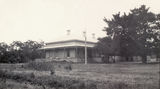 Picture relating to Colbinabbin - titled 'Colbinabbin homestead, Colbinabbin'