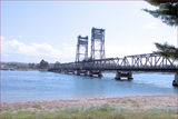 Picture relating to Batemans Bay - titled 'Batemans Bay - Bridge'