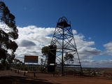 Picture of / about 'Coolgardie' Western Australia - Coolgardie