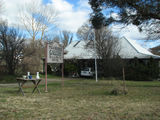 Picture relating to Braidwood - titled 'Pig & Whistle Gallery'