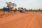 Picture of / about 'Tanami Road' Western Australia and the Northern Territory - Tanami Road
