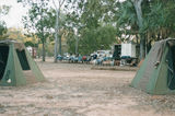 Picture relating to Hann River Roadhouse - titled 'Hann River Roadhouse'