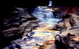 Picture relating to Karijini National Park - titled 'Karijini National Park'