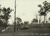 Picture of / about 'Mulgildie' Queensland - View near Mulgildie, Queensland
