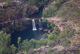 Picture of / about 'Moyle River' the Northern Territory - Moyle River