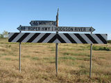 Picture relating to Minyerri (Hodgson Downs) - titled 'Minyerri (Hodgson Downs)'