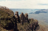 Picture of / about 'Katoomba' New South Wales - Katoomba NSW 1996