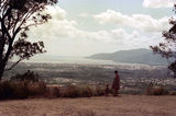Picture relating to Cairns - titled 'Cairns Qld 1976'