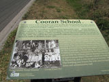Picture relating to Cooran - titled 'Cooran'