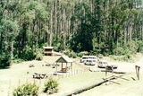 Picture of / about 'Starling Gap' Victoria - Starling Gap Camp Ground