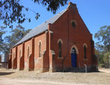 Picture of / about 'Dunolly' Victoria - Dunolly