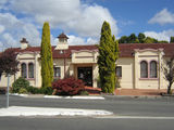 Picture of / about 'Uralla' New South Wales - Uralla