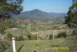 Picture of / about 'Mount Perry' Queensland - Mount Perry
