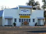 Picture of / about 'Warra' Queensland - Warra