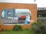Picture relating to Alpha - titled 'Alpha'
