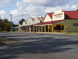 Picture of / about 'Matong' New South Wales - Matong