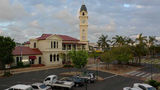 Picture relating to Bundaberg - titled 'Bundaberg: Bundaberg CBD'