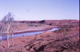 Picture of / about 'Horseshoe Bend' the Northern Territory - Alice Springs