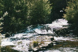 Picture relating to Delegate River - titled 'Delegate River'
