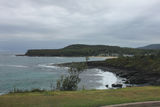 Picture of / about 'Merry Beach' New South Wales - Merry Beach