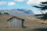 Picture relating to Sheffield - titled 'Sheffield'