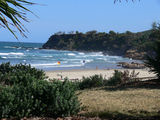 Picture of / about 'Coolum Beach' Queensland - Coolum Beach