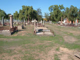 Avenel Cemetery - Gazetted 1863 - 5 Acres - 4 of 8 images