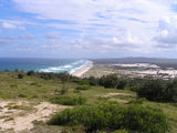 Picture of / about 'Moreton Island National Park' Queensland - Moreton Island National Park