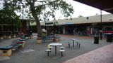 Picture relating to Chifley - titled 'Chifley Shops little plaza'