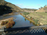 Picture relating to Murrumbidgee River - titled 'Murrumbidgee River'