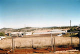 Picture relating to Toowoomba City - titled 'Toowoomba City Qld'